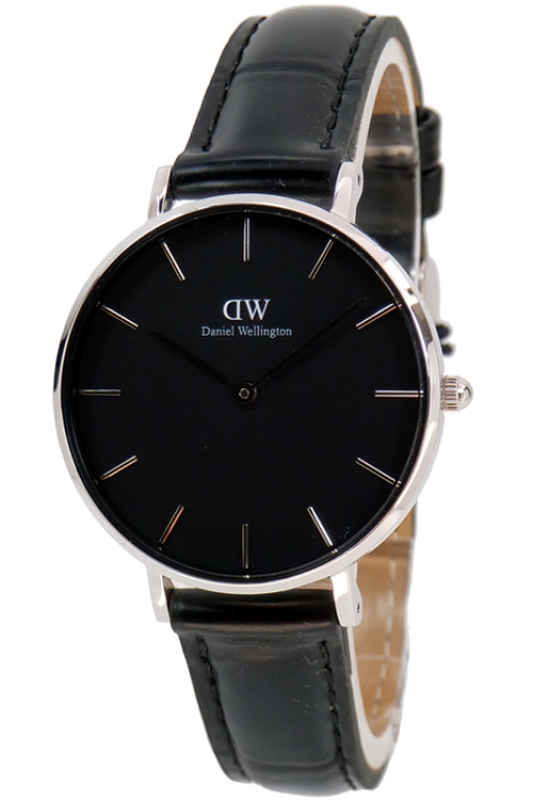 daniel wellington uhr. Black Bedroom Furniture Sets. Home Design Ideas
