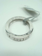 Esprit Ring silber Evening Dew 4411870 Gr.18