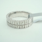 Esprit Ring silber perfect match 4386477 Gr.18