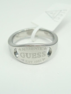 Guess Ring Damenring USR11002  Gr.17 (54)