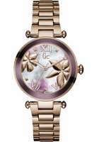 Guess Collection Uhr Uhren Damenuhr Y21002L3 Gc LadyChic