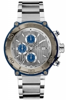 Guess Collection Uhr Uhren Herrenuhr Chronopgraph...