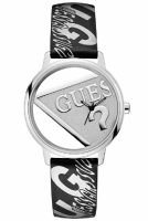Guess Originals Uhr Uhren Damenuhr V1009M1