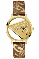 Guess Originals Uhr Uhren Damenuhr V1009M2
