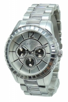 Guess Uhr Damenuhr Multifunktion W13582L2 Facet