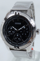 Guess Uhr Uhren Herrenuhr Multifunktion W0965G1
