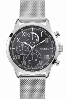 Guess Uhr Uhren Herrenuhr Multifunktion W1310G1 PORTER