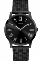 Guess Uhr Uhren Herrenuhr W1263G3 RICHMOND