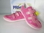 263c914da52d3e Primigi Schuhe Mädchen Kinderschuhe Sneaker Leder pink 1432533 Gr.32