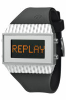 Replay Herrenuhr RH5102AND digital
