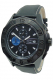 Esprit Herrenuhr Chronograph ES102841004 Legacy Night